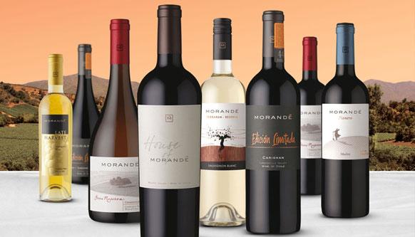 vinho-morande