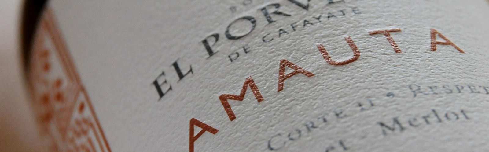 header-wine-amauta