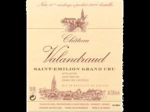 13821-640x480-etiquette-chateau-valandraud-rouge--saint-emilion-grand-cru