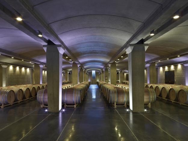 IXSIR Winery_09