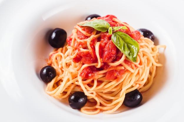 receita-molho-tomate-italiano-ingrediente-harmoniza-vinho-italia