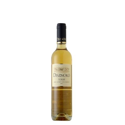 vinho-branco-de-sobremesa-disznoko-furmint-late-harvest-2012-500-ml