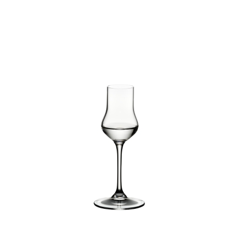 Taça Riedel Bar Spirits