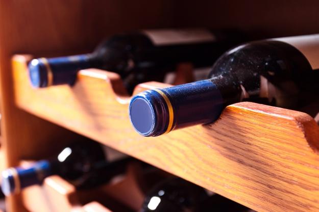adega-guardar-vinho-armazenar