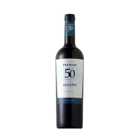 vinho-tinto-alceno-premium-50-barricas-syrah-2012-750-ml