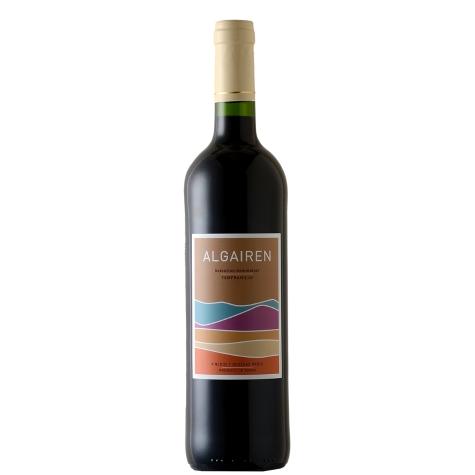 vinho-tinto-algairen-tempranillo-2015-750-ml