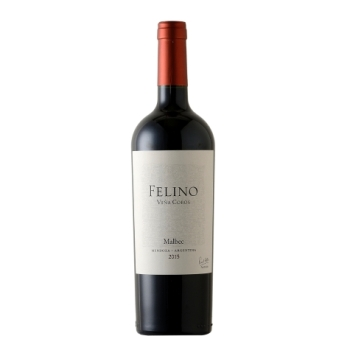 vinho-tinto-cobos-felino-malbec-2015-750-ml