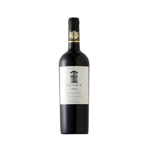 vinho-tinto-leyda-carmenere-reserva-2015-750-ml