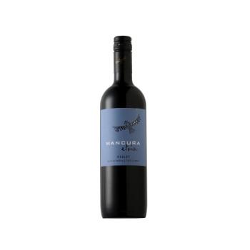 vinho-tinto-mancura-etnia-merlot-2015-750-ml