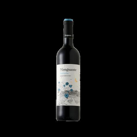 vinho-tinto-menguante-garnacha-2015-750-ml