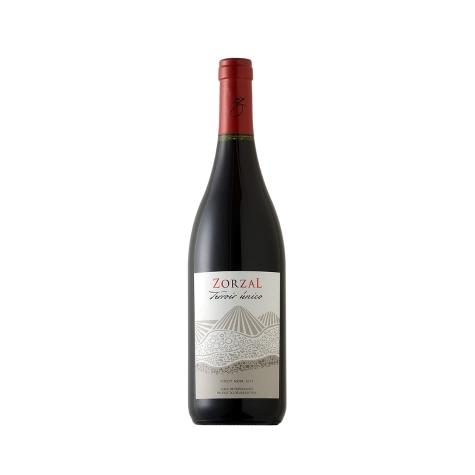 vinho-tinto-zorzal-terroir-unico-pinot-noir-2013-750-ml