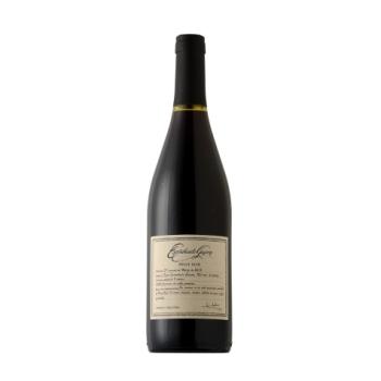 Vinho tinto Escorihuela Gascón Pinot Noir 2015 750 mL