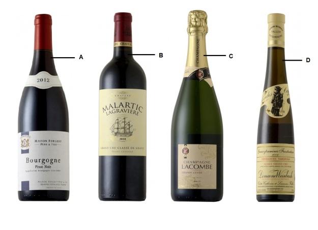 diferentes-formatos-garrafa-bordeaux-borgonha-champagne-alsacia