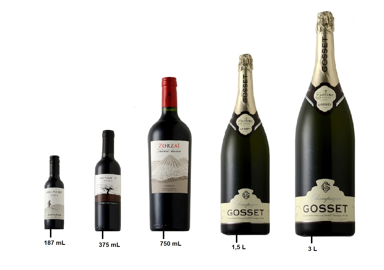 Fotos garrafas de vinhos 22