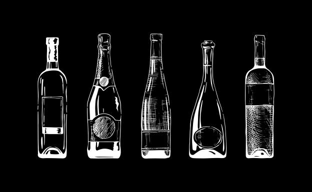 diferentes-tipos-garrafas-vinho-tamanhos