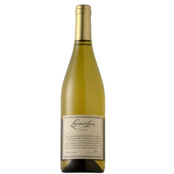 Vinho Branco Escorihuela Gascon Viognier 2015