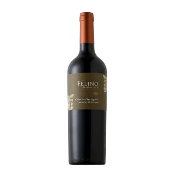 vinho-tinto-cobos-felino-cabernet-sauvignon-2014-750-ml