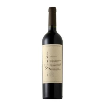 Vinho Tinto Escorihuela Familia Gascón Tempranillo 2015 750 mL