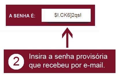 2-redefinicao-senha