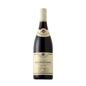 vinho-tinto-bouchard-bourgogne-pinot-noir-la-vignee-2013-750-ml