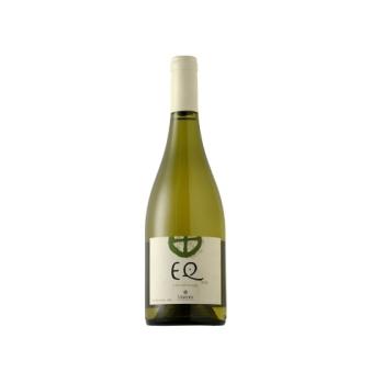 Vinho Branco Matetic EQ Chardonnay