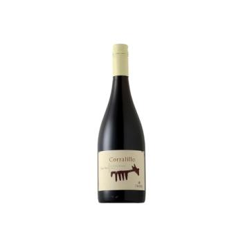 Vinho Tinto Matetic Syrah