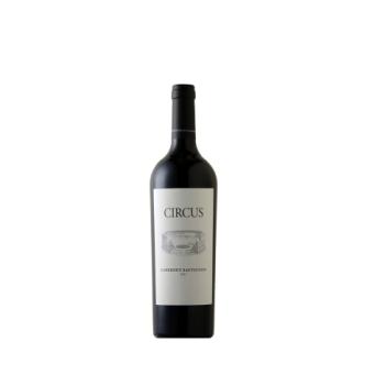 Vinho Tinto Circus Cabernet Sauvignon