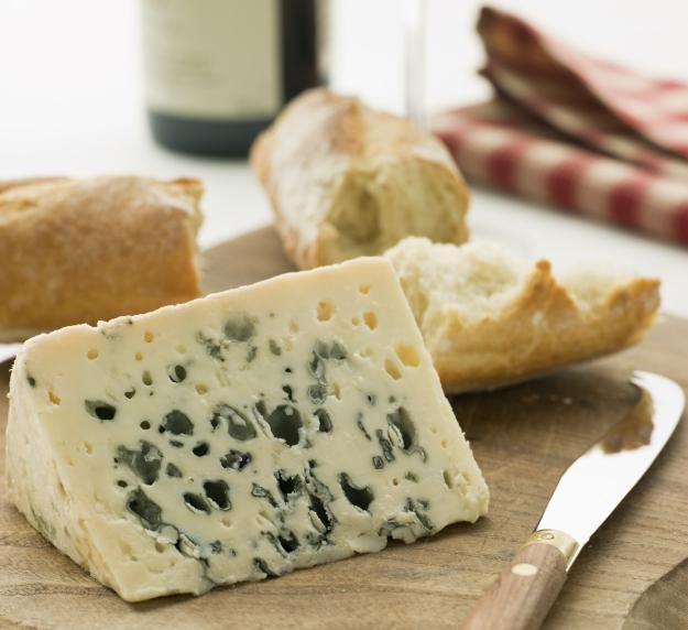 harmonizando queijos e vinhos