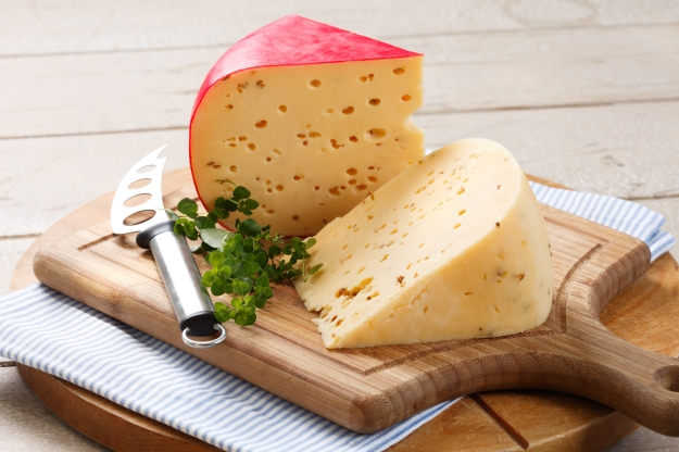 harmonização de queijos e vinhos