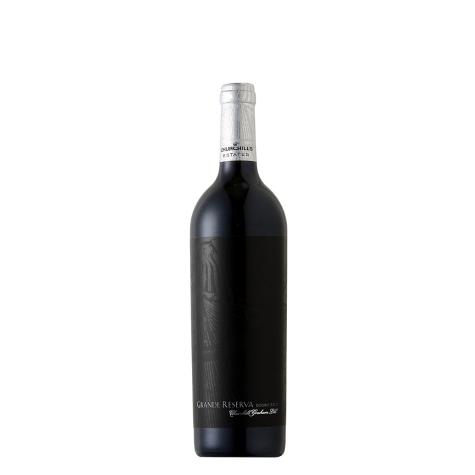 Vinho Tinto Curchill's Douro Grande Reserva