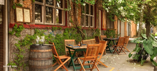 adega-santiago-wine-bar-sao-paulo