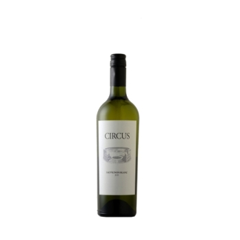 Vinho Branco Circus Sauvignon Blanc 2015 750 mL