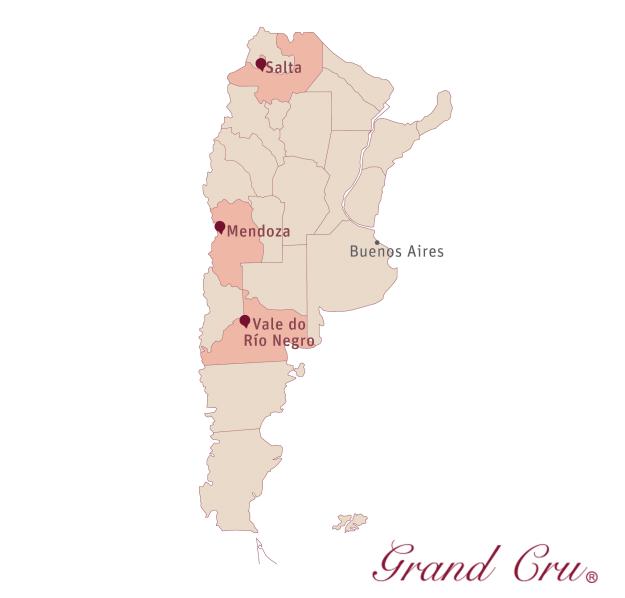 regioes_produtoras_vinho_argentina