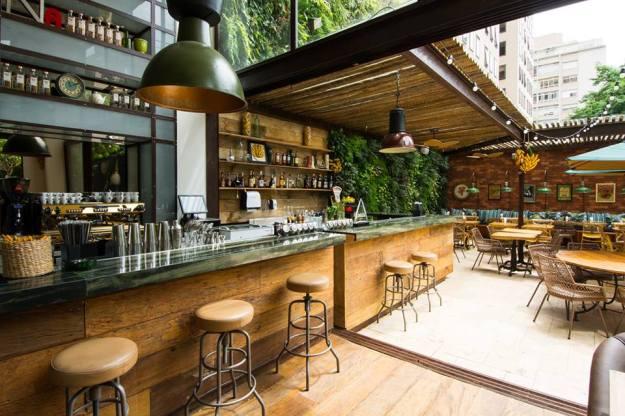 banana-cafe-wine-bar-sao-paulo