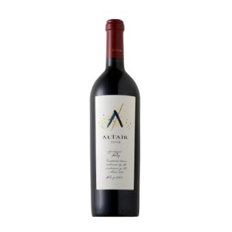 Vinho Tinto Altaïr