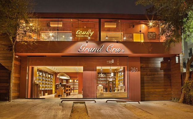 ecully-grand-cru-vila-nova-conceicao-sao-paulo-wine-bar