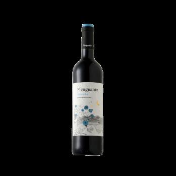 esbpa0110a15-vinho-tinto-menguante-garnacha-750-ml-2015
