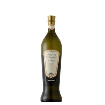 Vinho branco Garofoli Anfora Verdicchio Dei Castelli 2015