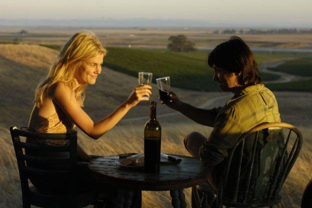 o-julgamento-de-paris-filme-vinho