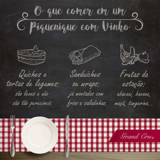 piquenique-comidas-primavera-vinho