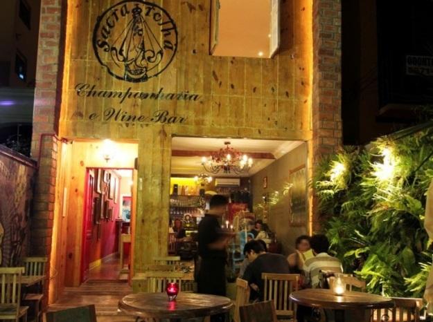 sacra-rolha-wine-bar-sao-paulo