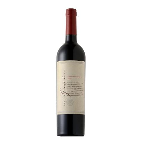 vinho-tinto-escorihuela-familia-gascon-cabernet-sauvignon-2014-750-ml