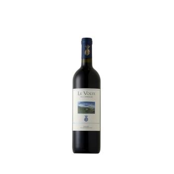 vinho-tinto-le-volte-dellornellaia-bolgheri-igt-2013-750-ml