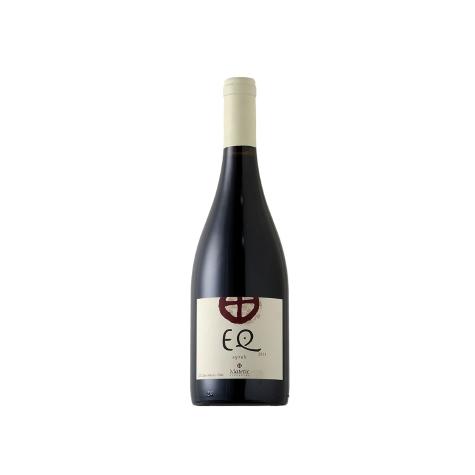 vinho-tinto-matetic-eq-syrah-2011-750-ml
