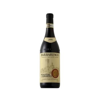 vinho-tinto-produttori-dei-barbaresco-docg-2012-750-ml