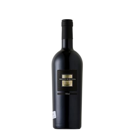 vinho-tinto-san-marzano-sessantanni-primitivo-di-manduria-2012-750-ml