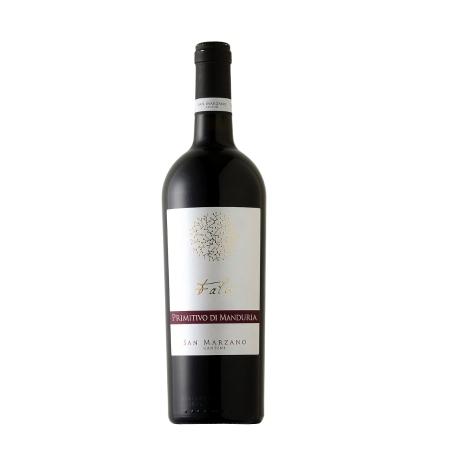 vinho-tinto-san-marzano-talo-primitivo-di-manduria-2013-750-ml