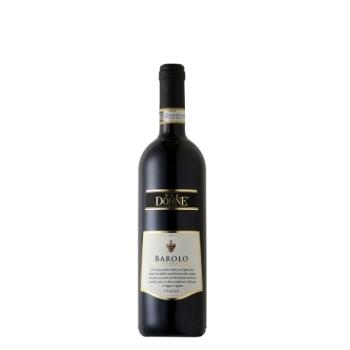 vinho-tinto-tre-donne-barolo-docg-2010-750-ml