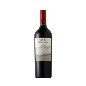 vinho-tinto-zorzal-terroir-unico-malbec-2014-750-ml