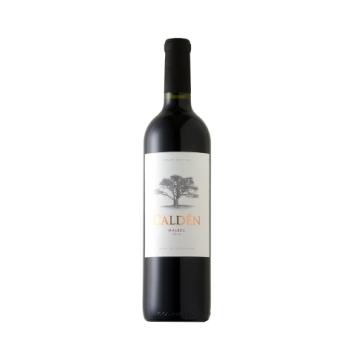 arcal0101a15-vinho-tinto-calden-malbec-2015-750-ml